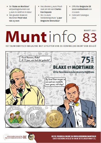 Muntinfo 83